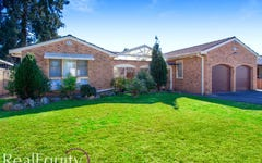 55 Childs Road, Chipping Norton NSW