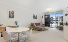 318/266 Pitt Street, Waterloo NSW