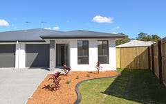 4b Calm Court, Wondunna QLD
