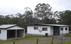 2 Olivers Road, Burrum Town QLD
