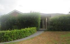 1/27 Stanley Close, Bolwarra Heights NSW