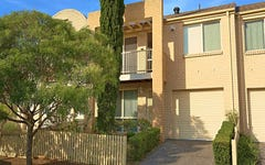 4/51-57 Meacher Street, Mount Druitt NSW