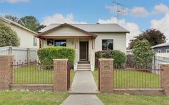 145 Clinton Street, Goulburn NSW