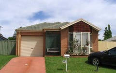 4B Tabourie Close, Flinders NSW