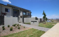 25/82 Henry Kendall Street, Franklin ACT