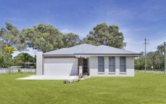 280 Londonderry Road, Londonderry NSW
