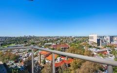 1512/1 Kings Cross Road, Darlinghurst NSW