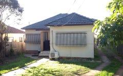 46 Kara St, Sefton NSW