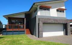 48 Hume Boulevard, Killarney Vale NSW
