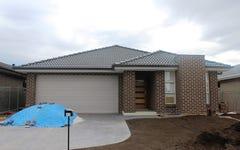 53 Macksville street, Carnes Hill NSW