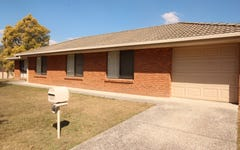 4 Tanglewood St, Middle Park QLD