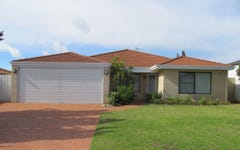 27 Axford Rd, Alexander Heights WA