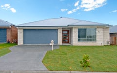 29 Cobblestone Avenue, Logan Reserve QLD