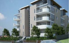 127 - 129 Jersey St North, Asquith NSW