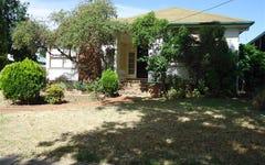 15 Mount Austin Ave, Wagga Wagga NSW