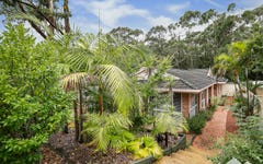 10 Bundeena Road, Glenning Valley NSW