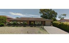 32 Hewitt Drive, McLaren Vale SA