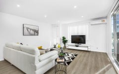 6/266-268 Liverpool Road, Enfield NSW