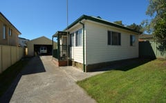 191 Shellharbour Road, Barrack Heights NSW