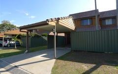 13A/45 Park Road, Slacks Creek QLD