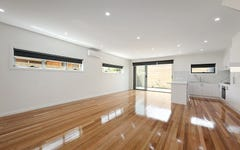 3/96 Northumberland Road, Pascoe Vale VIC