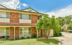 7/5-7 Winpara Close, Tahmoor NSW