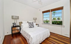 10/54 Bellevue Road, Bellevue Hill NSW