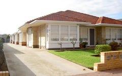 2/47 Augusta Street, Glenelg East SA