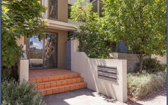 18/110 Athllon Drive, Greenway ACT