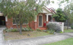 108 Edwin Street, Heidelberg Heights VIC