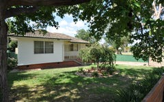 3 White Street, West Bathurst NSW