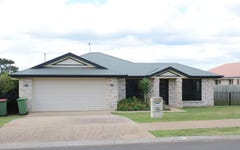 19 Prime Minister Drive, Middle Ridge QLD