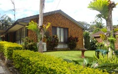 13 Turpentine Avenue, Sandy Beach NSW