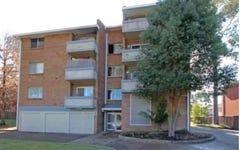 20/17 Santley Crescent, Kingswood NSW