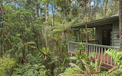 32 Alex Road, Mount Glorious QLD