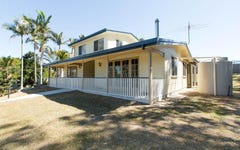 127 Edmond Street, Marburg QLD