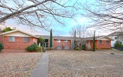 10/22 Discovery Street, Red Hill ACT