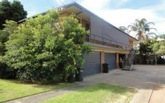 3/20 Nesca Pde, The Hill NSW