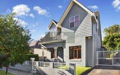 50 Milroy Avenue, Kensington NSW