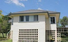 7 Annie Street, Camp Hill QLD