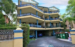 8/18-20 Blaxcell Street, Granville NSW