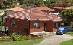 2/53 Greene Street, Warrawong NSW
