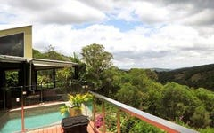 Address available on request, Black Mountain QLD