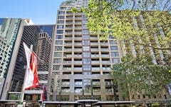1305/281 Elizabeth Street, Sydney NSW
