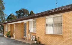 2/11a Warwick Street, Blackwall NSW