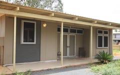 16 Hawkins Street, South Hedland WA