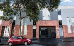 8/220 Roden Street, West Melbourne VIC