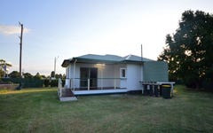 Address available on request, Allora QLD