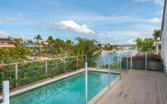 22 Saxonvale Terrace, Mermaid Waters QLD