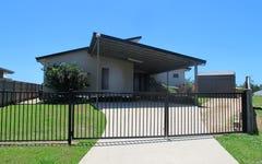 7 Kingfisher Court, Wongaling Beach QLD